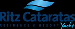 ritz-cataratas-logo-1